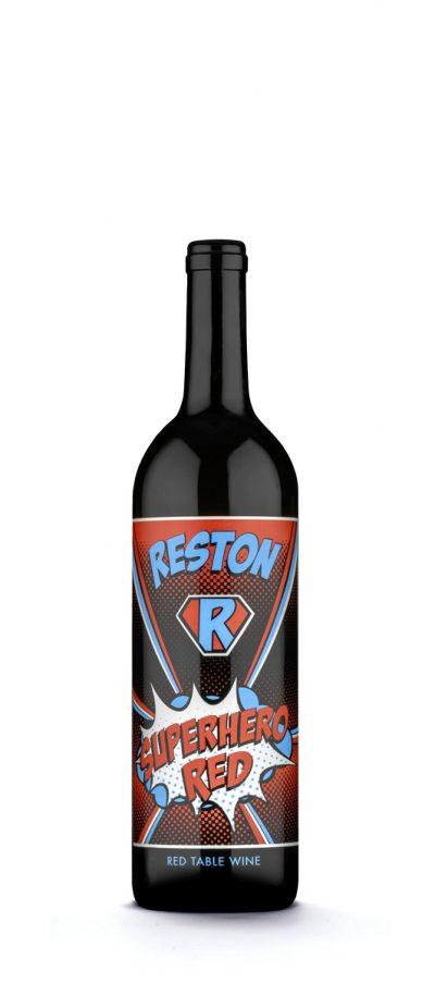 Bell Springs Reston